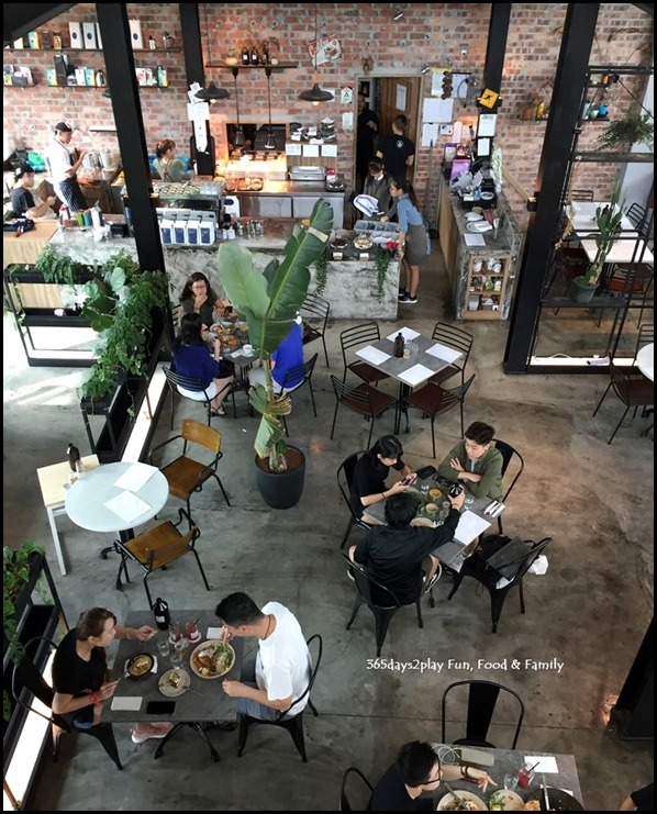 People and Places Cafe (9)