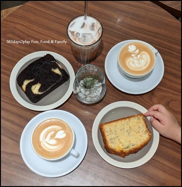 Percolate Coffee (10)