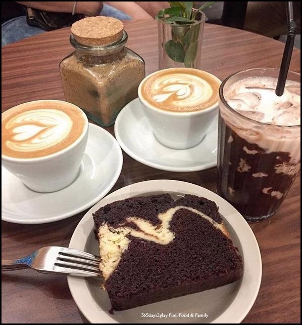 Percolate Coffee (1)