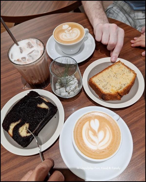 Percolate Coffee (5)