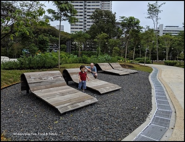 Revamped Raintree Cove at East Coast Park (3)