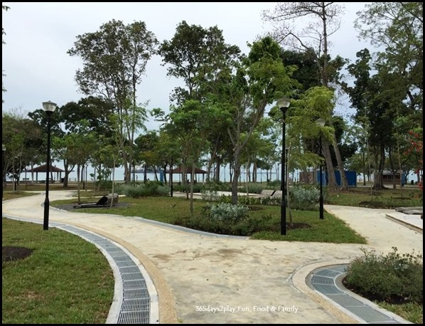 Revamped Raintree Cove at East Coast Park (6)