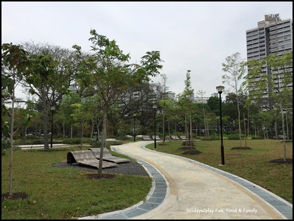 Revamped Raintree Cove at East Coast Park (7)