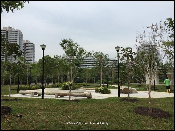 Revamped Raintree Cove at East Coast Park (8)