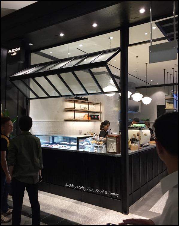 Jewel Changi Airport Cafes (18)