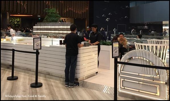 Jewel Changi Airport Cafes (19)