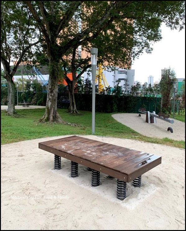 Fort Canning Park Playground (4)