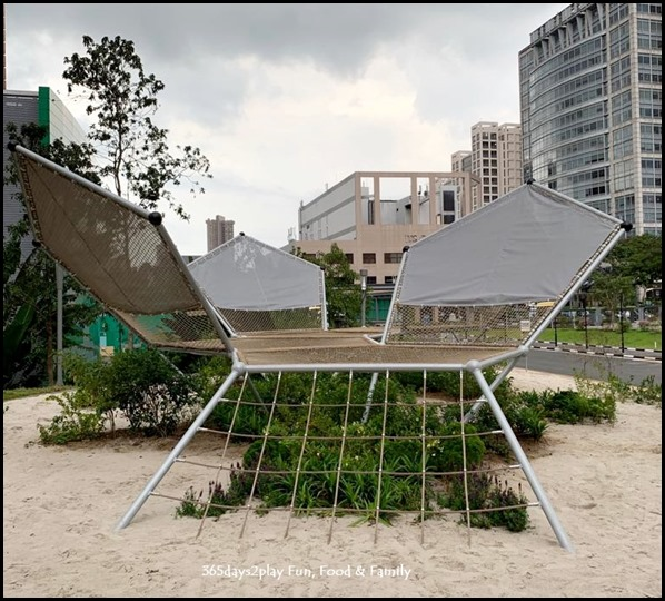 Fort Canning Park Playground (6)