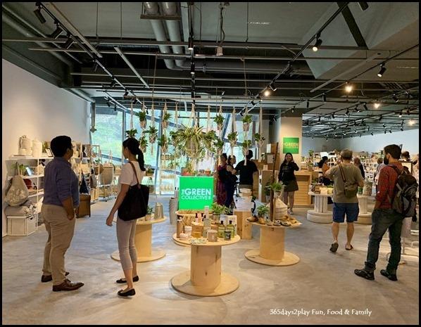 Funan Singapore (11)