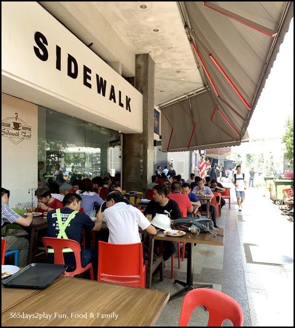 Funan Singapore (19)