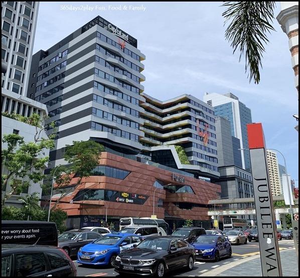 Funan Singapore (20)