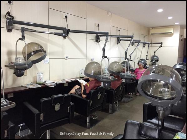 Bee Choo Origin Herbal Hair Treatment (4)