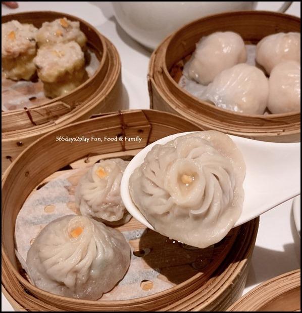 Shanghai Pork Dumplings (1)
