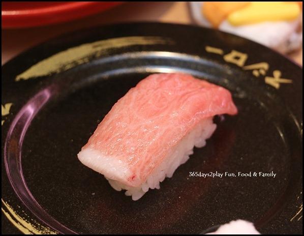 Sushiro (1)