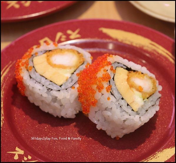 Sushiro (3)