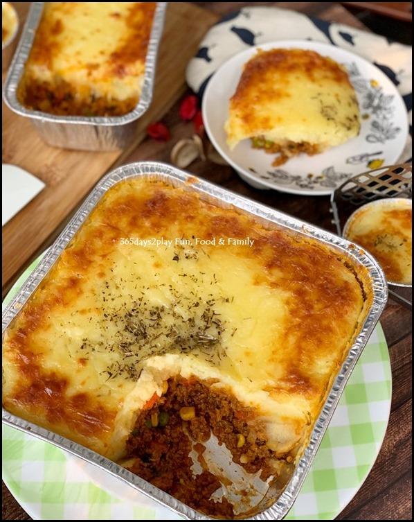 Shepherd's Pies (1)