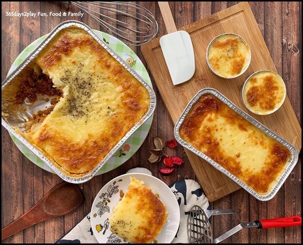 Shepherd's Pies (3)
