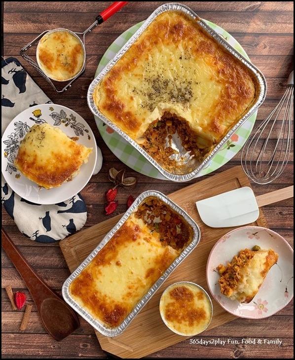 Shepherd's Pies (6)