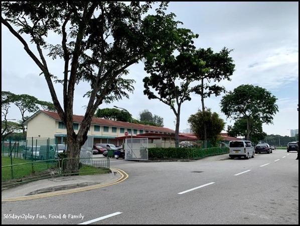Jalan Benaan Kapal Food Centre (4)