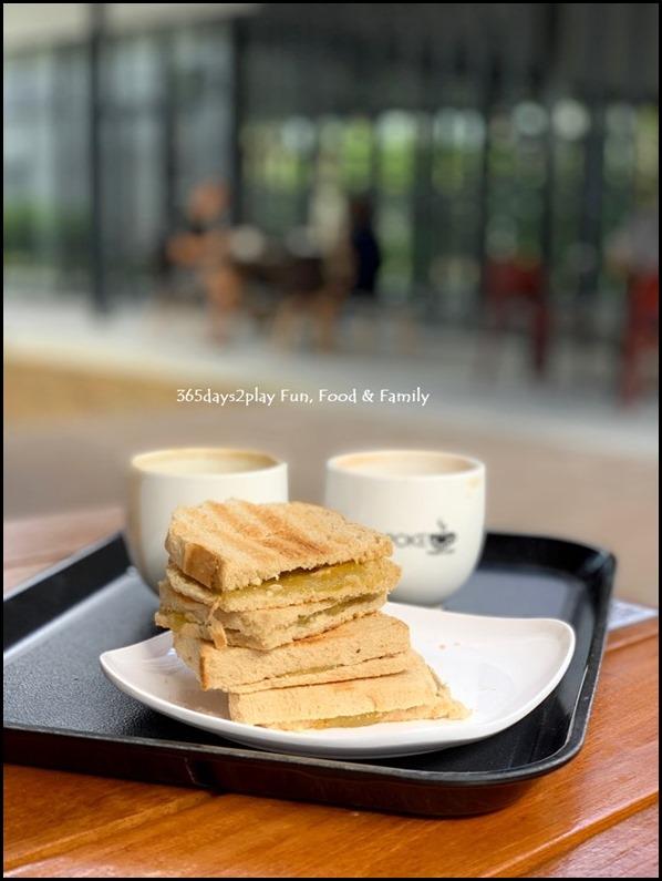 Hub & Spoke Cafe (13)