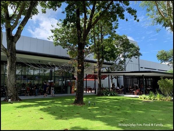 Hub & Spoke Cafe (15)