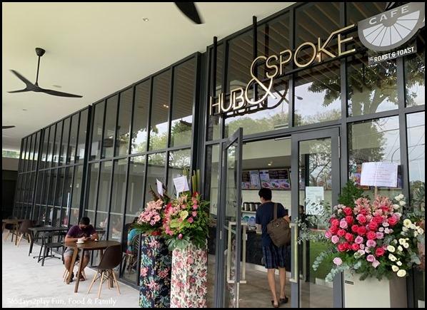 Hub & Spoke Cafe (8)