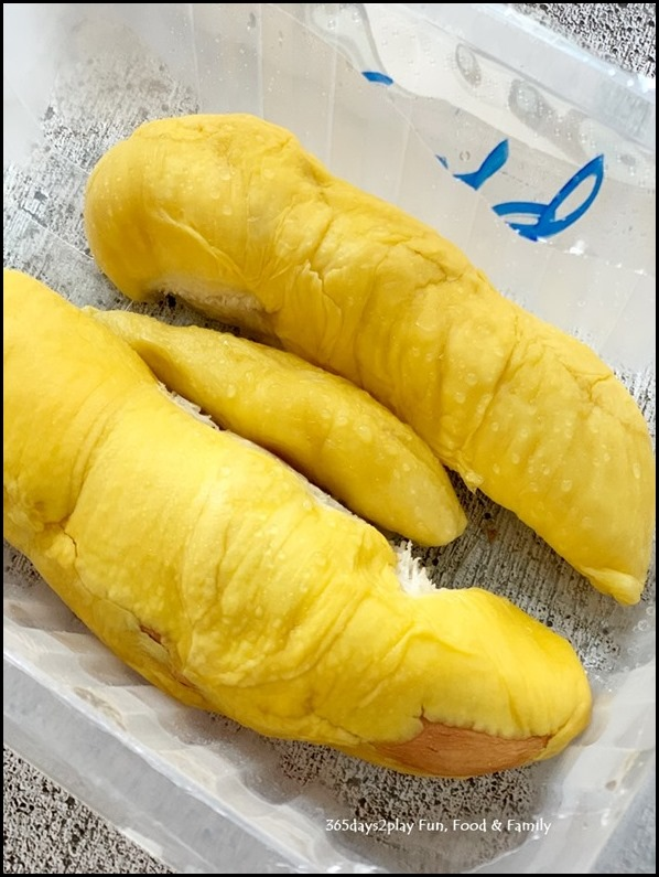 8 Durian (4)