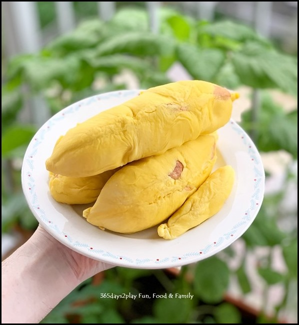 8 Durian (5)