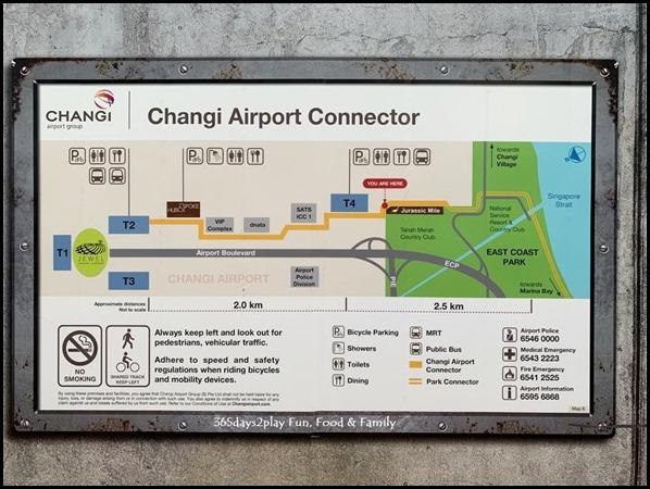 Changi Jurassic Mile (1)