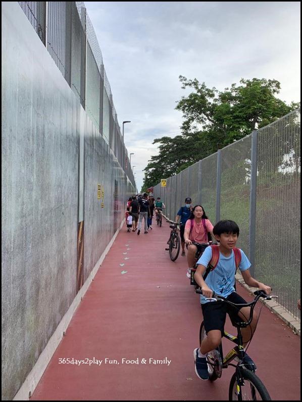Changi Jurassic Mile (6)