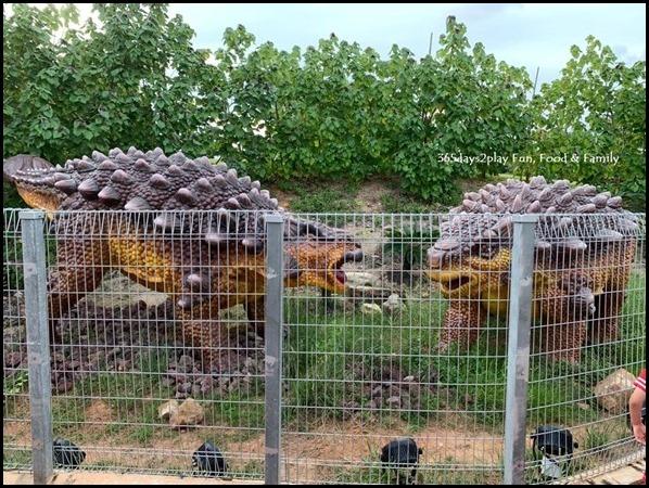 Changi Jurassic Mile (8)