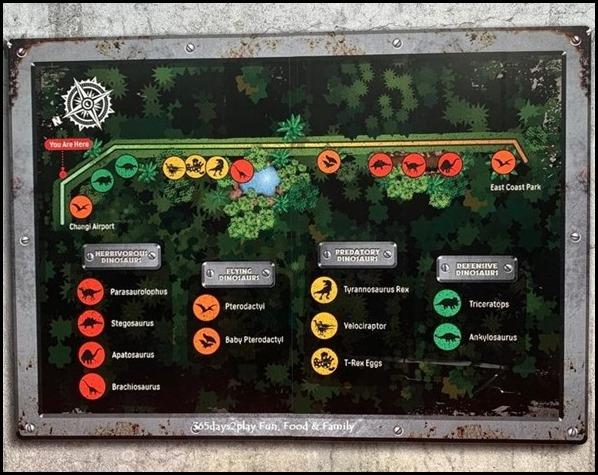 Changi Jurassic Mile (9)