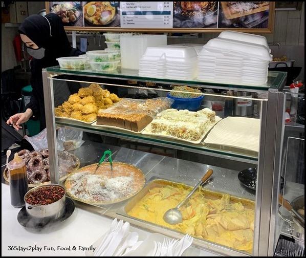 HJH Maimunah Mini Tampines Mall (10)