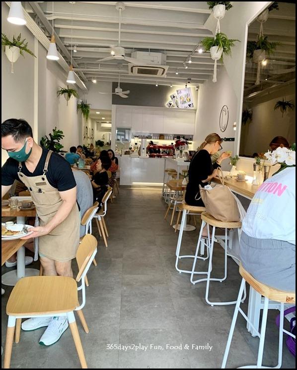 C Cafe (1)
