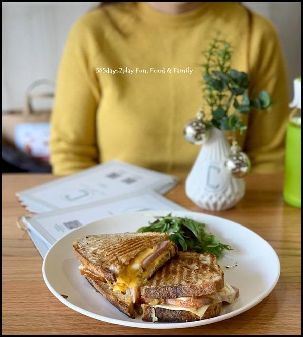 C Cafe (2)