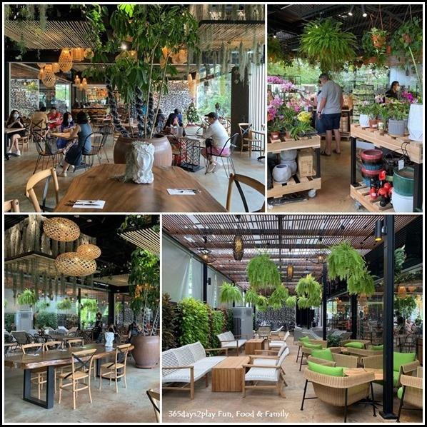 Canopy Garden Dining (8)