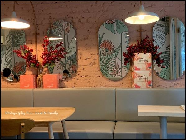 Kara Cafe & Dessert Bar (4)