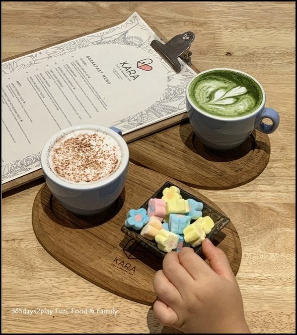 Kara Cafe & Dessert Bar (9)