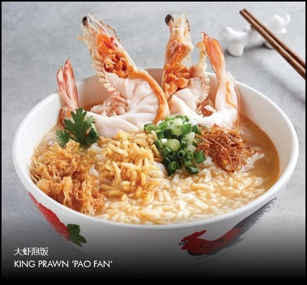 Chao Ting Teochew Pao Fan (7)