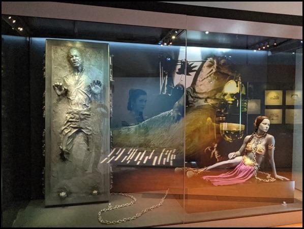 Star Wars Identities at Art Science Museum (10)
